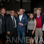 anniewatt_51836-Joshua Klein, Michaela Boren, John Boren, Gloria Boren, Ted Achacoso