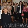 AWA_8034 Valerie Goldfein, Woman 2 Woman volunteers