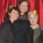 V_8201 Ashley Weavil, Heather Prochorchik  Susan Bell