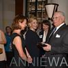 AWA_8021 Joanna Grabowska, Valerie Goldfein, Bob Goldfein