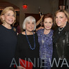 AWA_7785 Valerie Goldfein, Diane Goldsmith, Karen Berdon, Linnie Smith