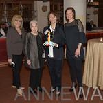 AWA_8173 Eileen Solomon, Susan Bell, ___, Heather Prochorchik