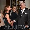 AWA_8024 Joanna Grabowska, Valerie Goldfein, Bob Goldfein
