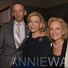AWA_8080 Doug Goldfein, Valerie Goldfein, Rochle Hirsch