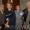 AWA_8160 Eileen Solomon, Valerie Goldfein, Marie Sanford, Arden Moulton