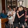 AWA_7980 Joanna Grabowska, Valerie Goldfein
