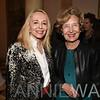 AWA_8692 Judy Taubman, Marie Nugent-Head Marlas
