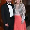 AWA_7053 Dr  Michael Siegal, Diane Lotti Britz