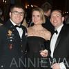 AWA_7294 Captain Merritt, Samantha Rowe, Nicholas Armstrong