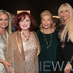 AA_0133 Dr  Robin Ganzert, Naomi Judd, Lois Pope, Sunny Sessa