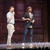 AWA_0862 Chad Kimball, Rodney Hicks