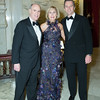 BNI_6578 Michael Scully, Coleen Hill, Peter Walshe