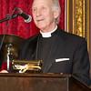 BNI_6892 Reverend Cannon Andrew J  W Mullins
