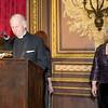 BNI_6889 Reverend Cannon Andrew J  W Mullins, Anna Bulkot