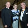 BNI_6620 Reverend Cannon Andrew J  W Mullins, Cathy Mullins, Jay Sherwood