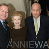 AWA_1617 Franck Laverdin, Nancy Gehman, Lee Black