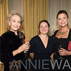 AWA_1573 Didi  d'Anglean, Mathilde Schneider, Vanessa Uzan