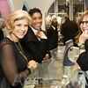 BNI_9695 Melina Vourlekis, Lisa Argrette Ahmad, Stella Flame
