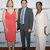 ASC_7322 Adrienne Norbeck, Eric Maidenberg, Edmonia Scott