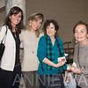 AWA_0411 Roberta Capra, Marylou Lasagna, Kathleen Hamor, Marisa Pellizoni