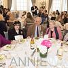 DSC_7818 Topsy Taylor, Arlene Dahl, DPC, Charlotte Ford, Diana Feldman
