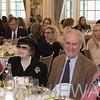 DSC_7890 Arlene Dahl, DPC, Charlotte Ford