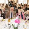 DSC_7821 Arlene Dahl, DPC, Charlotte Ford, Diana Feldman