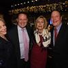 DSC_0939 Melissa Zack, Dan Ladner, Coleen Hills, Tom Hills