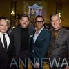 AWA_9353 David Duncan, Caleb Anderson, James Aguiar, Mark Heldman