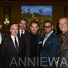 AWA_9356 ___, David Duncan, Michael McGraw, Caleb Anderson, James Aguiar, Mark Heldman