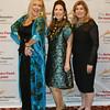 A_4338 Carolien Lieberman, Ann Van Ness, Barbara Wolfe