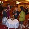 AWA_4316 Patch Schwadron, Catherine Drury, Marjorie Horne, Susanne Doris
