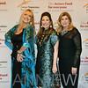 A_4339 Carolien Lieberman, Ann Van Ness, Barbara Wolfe