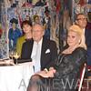 AWA_4212 Susanne Doris, Fred Hoff, Christina Rose, Len Egert
