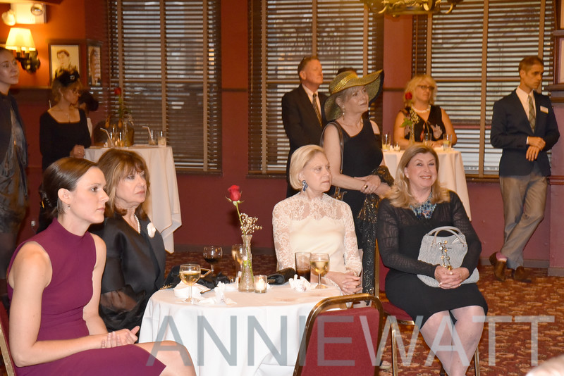 AWA_4211 Catherine Drury, ___, Linda Hoffman, Barbara Wolfe