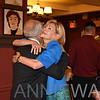 AWA_4270 Joe Benincasa, Janice Becker