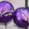 AWA_4739 Balloons
