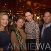 AWA_6575 Ana Cuervo, Natalie Williamson, Elizabeth Hartnett, Mark Lewinstein
