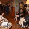AWA_6965 Delia Roche Kelly, Marti Sullivan, Mary Richie Smith