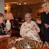 AWA_6987 Ellen Welsh, Delia Roche Kelly, JoLynn Moran