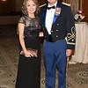 DSC_5811 Karen Billington , Lt Colonel Jay Billington