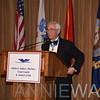 DSC_8626 Colonel Jack H  Jacobs