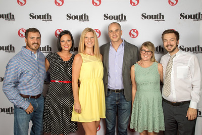 South Power Party 2