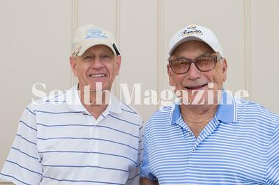 Arthur Duncan & Larry Reynolds