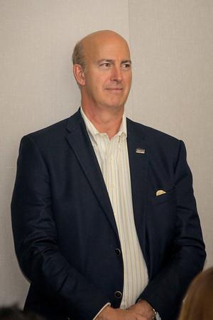 Mark Spadoni