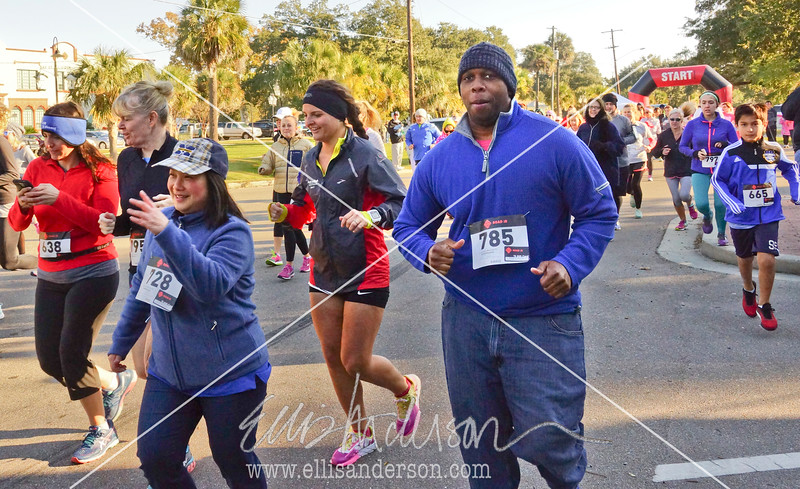 Turkey Trot 2017 2128
