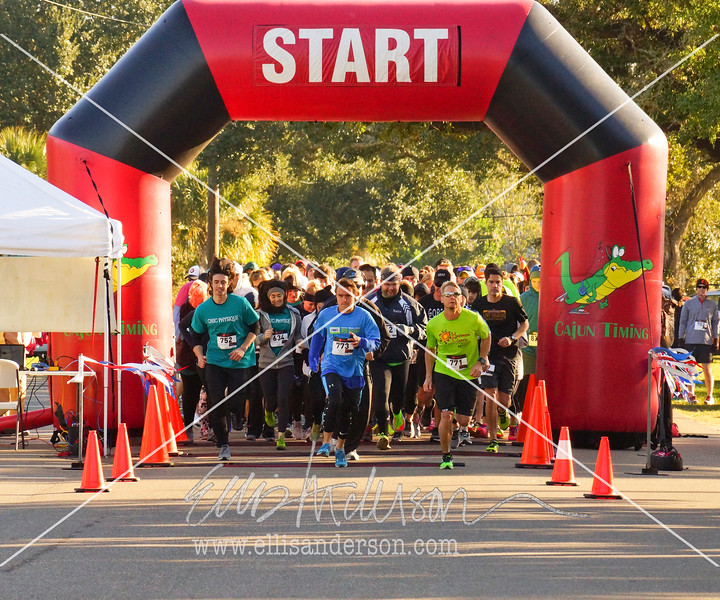 Turkey Trot 2017 2095