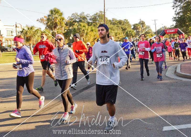 Turkey Trot 2017 2133