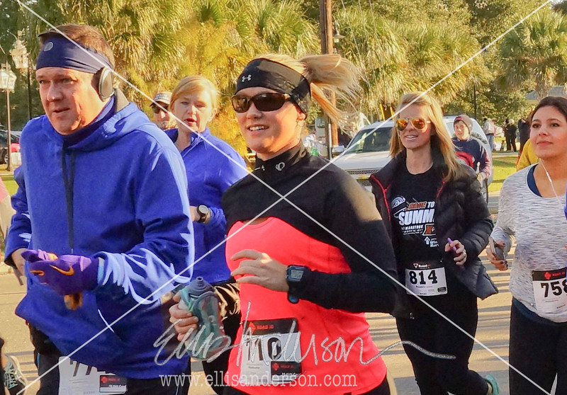 Turkey Trot 2017 2118