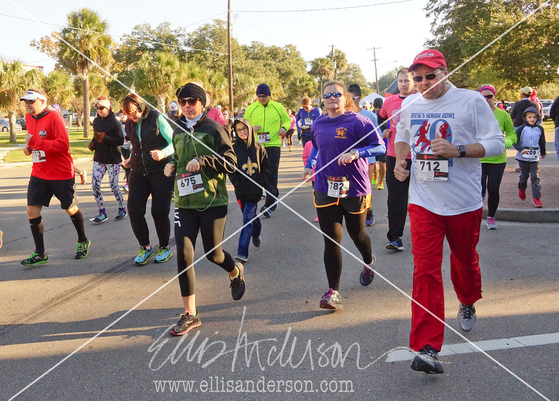 Turkey Trot 2017 2139